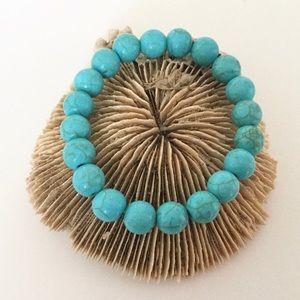 Alihunny Jewelry